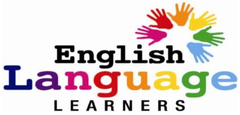 English Learners logo