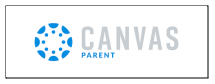 Canvas Parent Icon