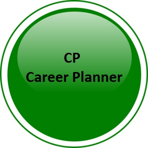 Career Planner Login