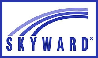 Student and Parent Skyward Access