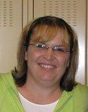Image of Ms. Woodward