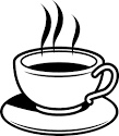 June 12th, 2020 Coffee Talk with Mrs. Dunn-Stotler