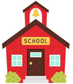 Stevens Elementary / Overview