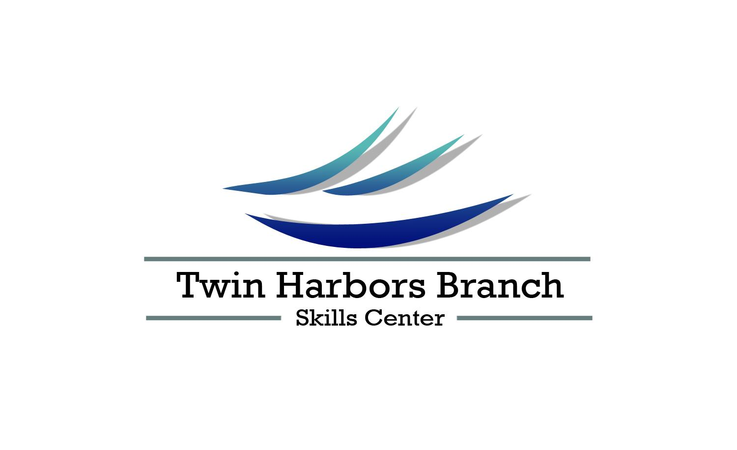 Twin Harbors Skill Center / Homepage