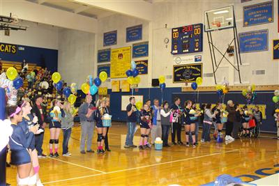 2016VBSeniorNight#1