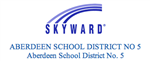 Skyward Access for students, parents, and staff